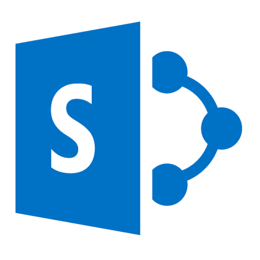 Office 365: SharePoint
